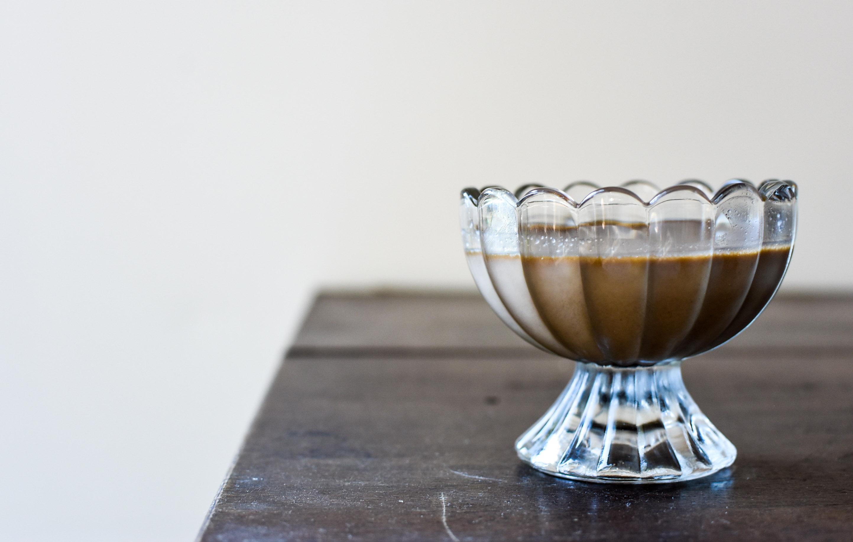 Divya S Kitchen Chocolate