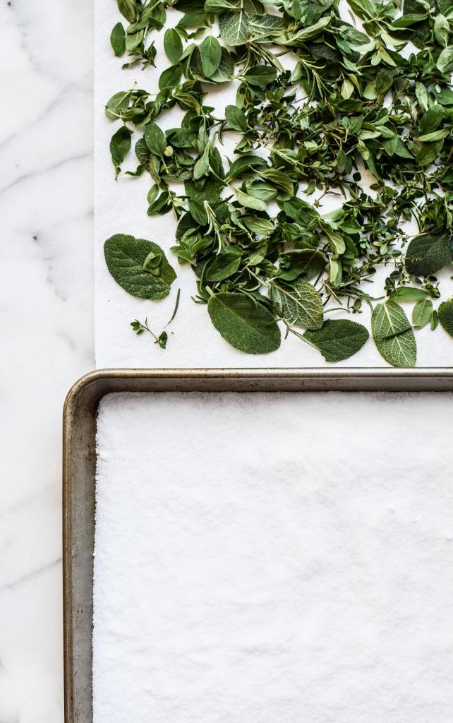herb salt dmn