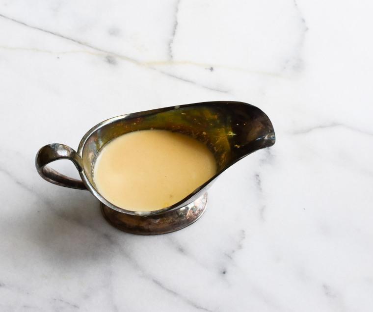 soup blog ii