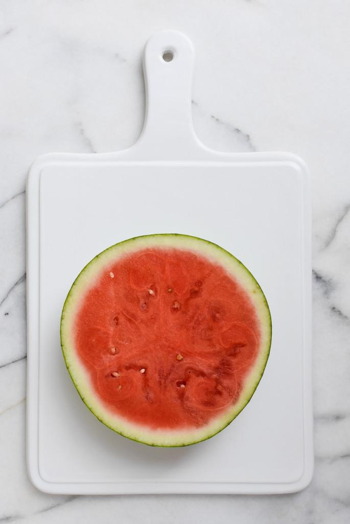 watermelon white board