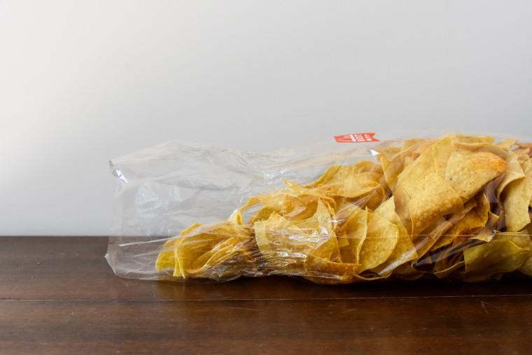 chips blog