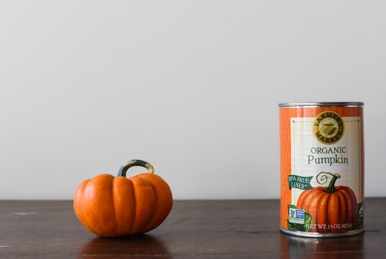 canned-pumpkin
