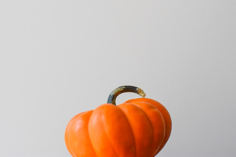 floating-pumpkin