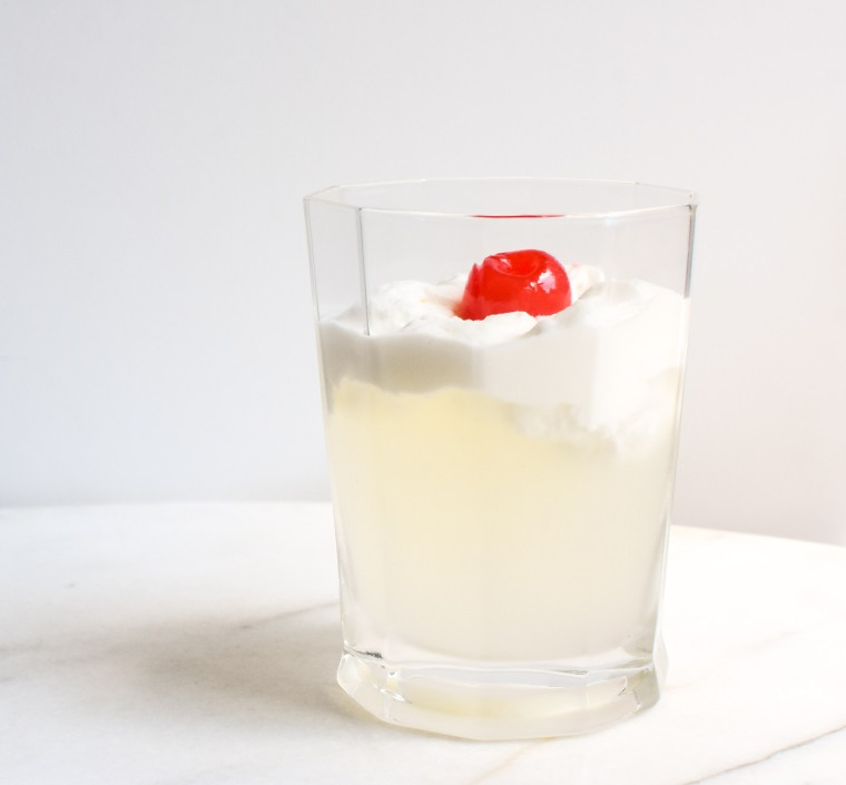lemonade-and-whip-dmn
