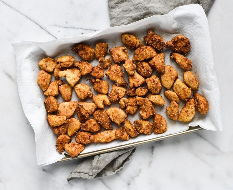 nuggets-sheet-pan