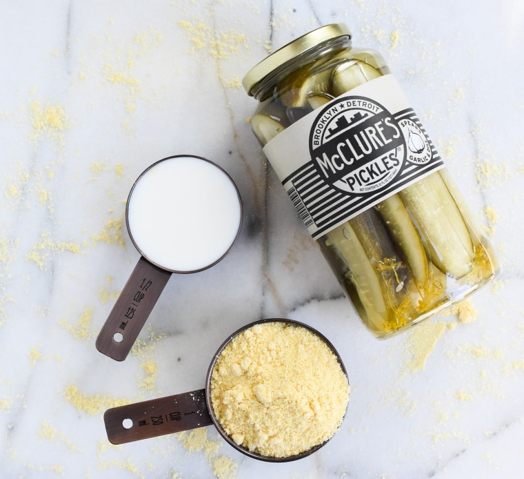 pickles-buttermilk-cb-mix