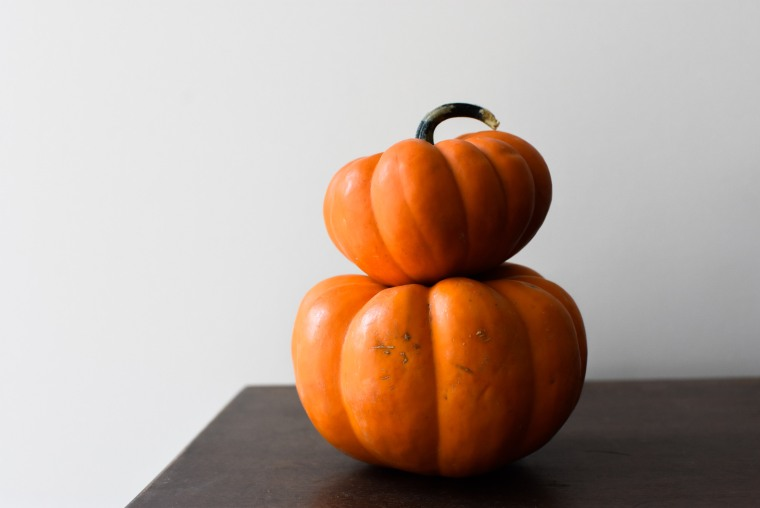 stackable-pumpkins-1