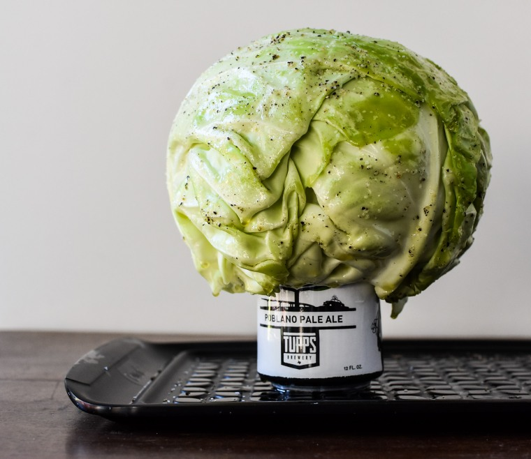 cabbage-before-i