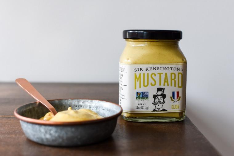 dijon-mustard-i