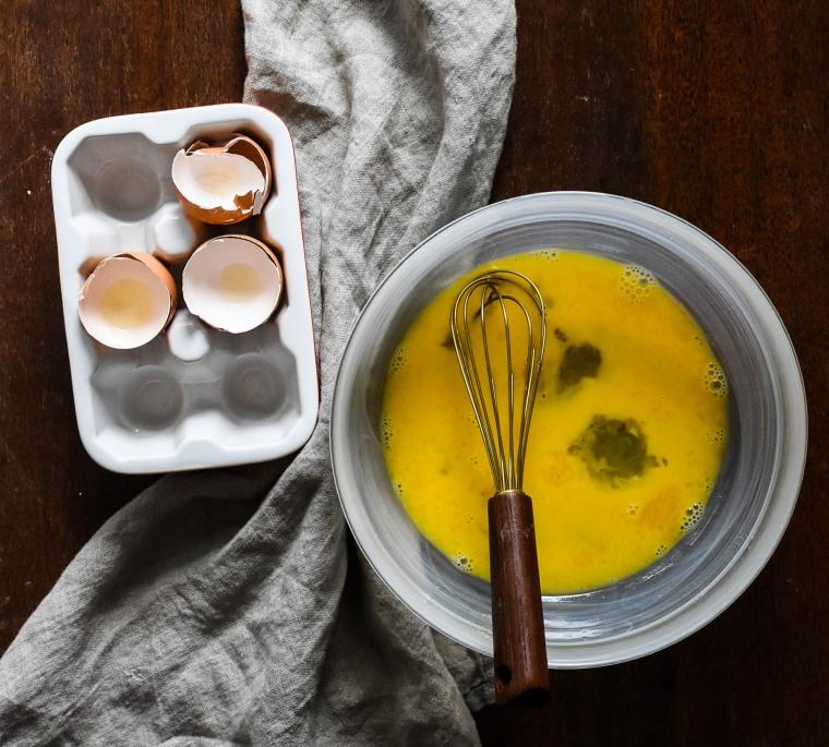 eggs-whisked-blog