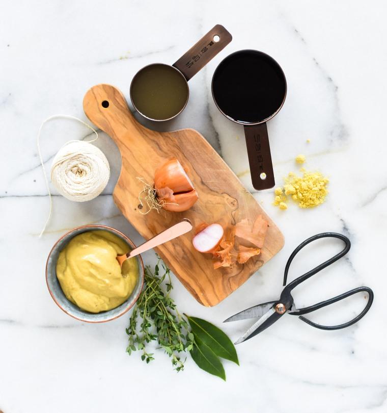 ingredients-vi