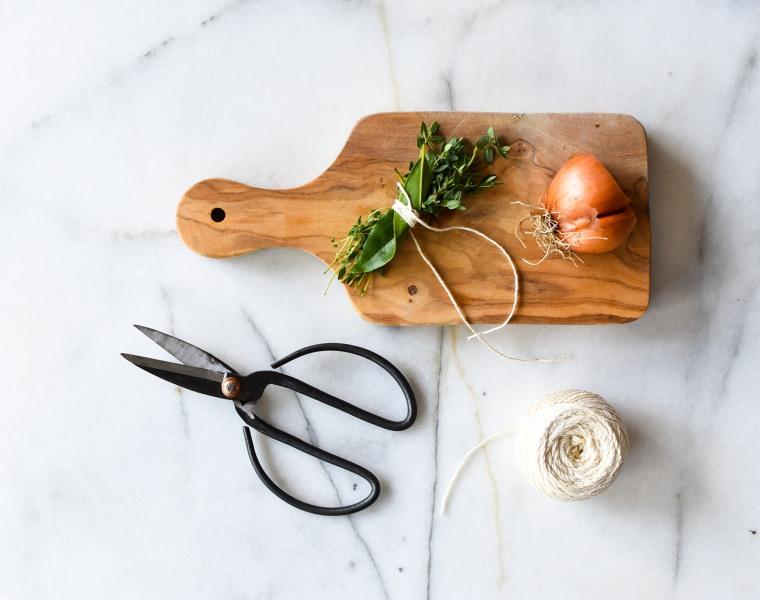 ingredients-whole-i