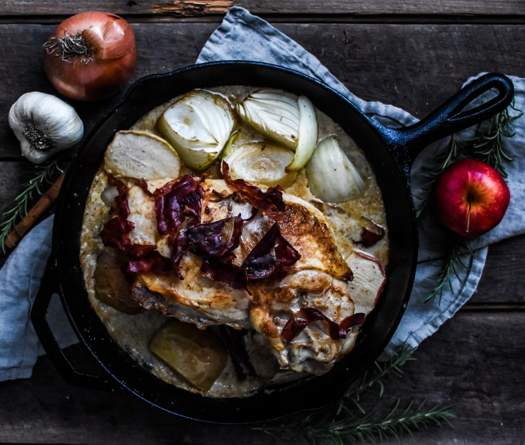 milk-braised-turkey-blog