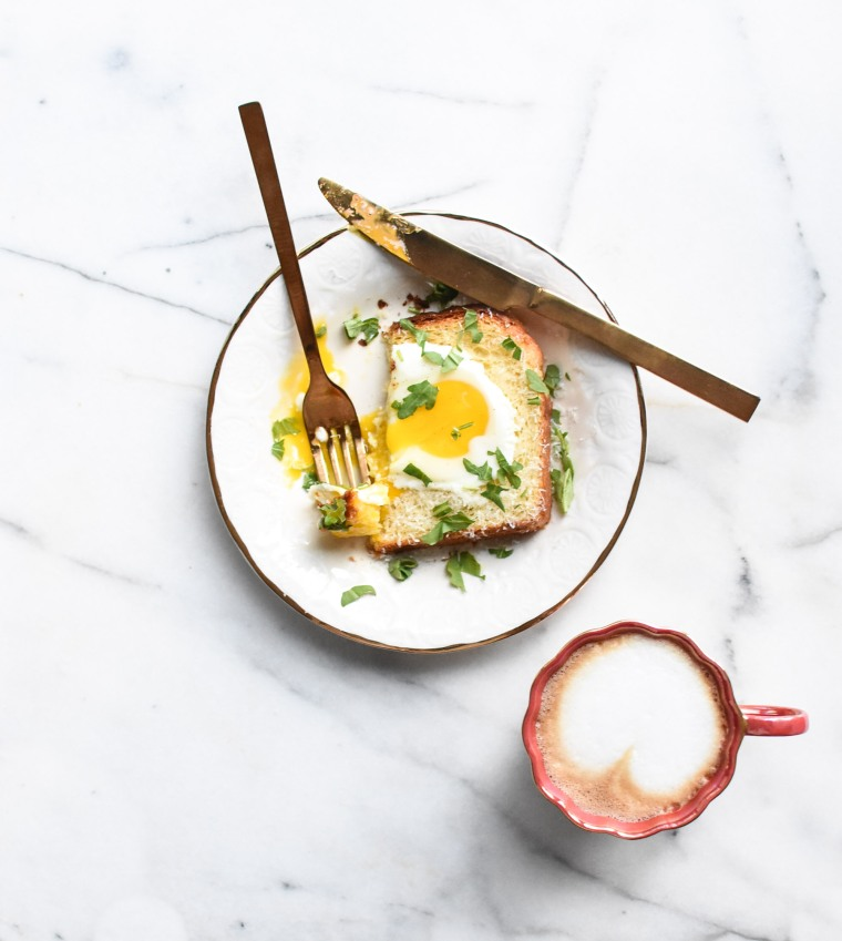 runny-egg-brioche-blog