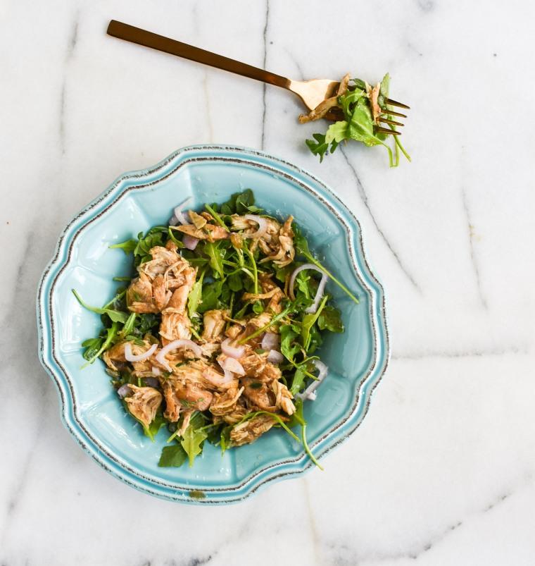 salad-cropped