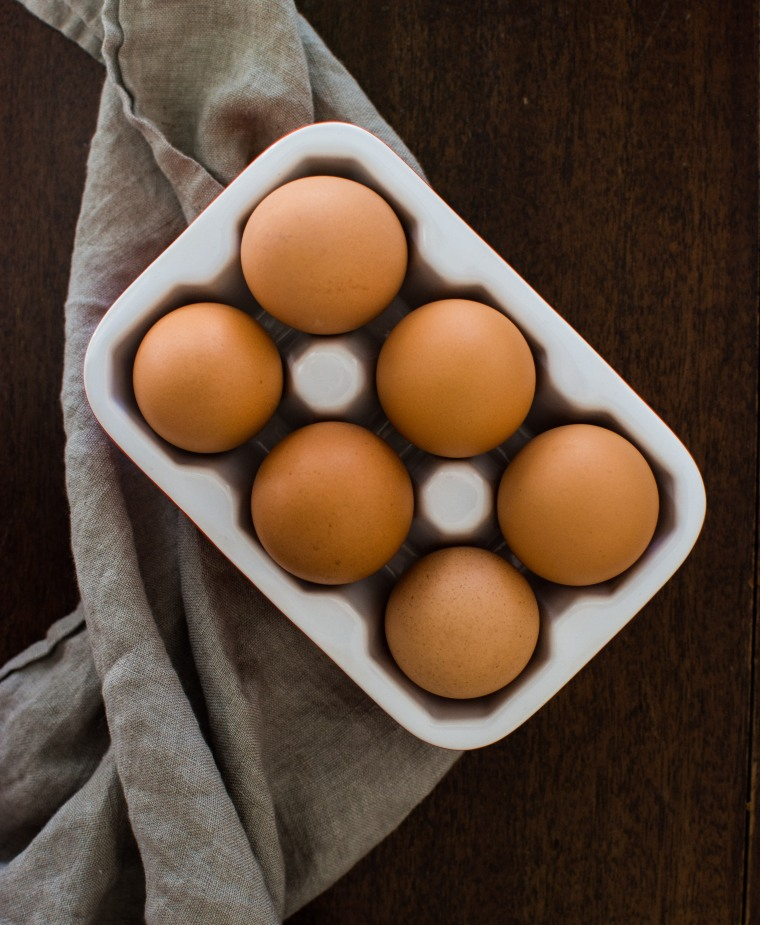 eggs-1939