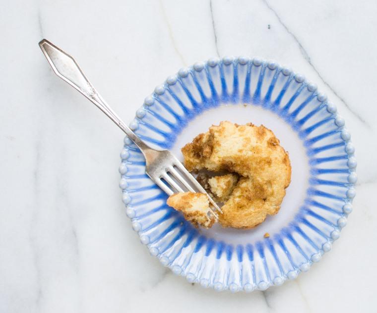 muffin-i-1779