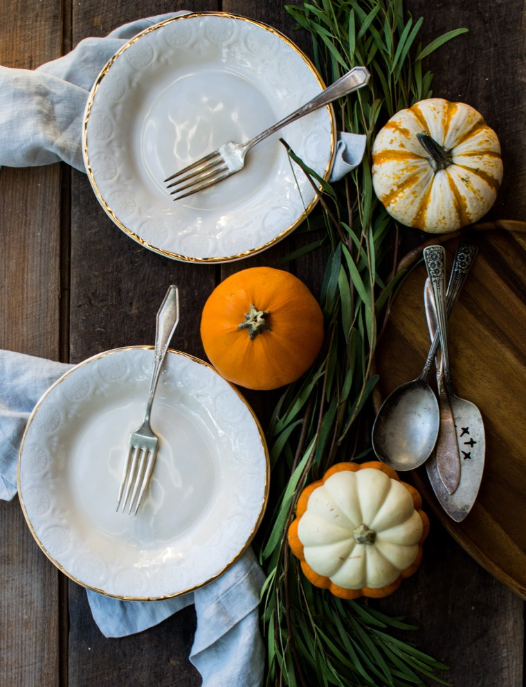 plates-and-utensils-i