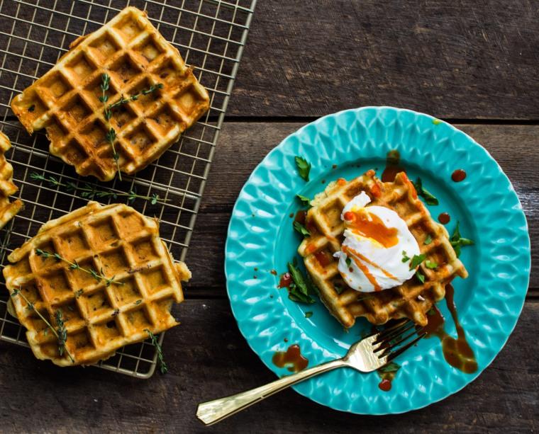 savory-waffle-iii