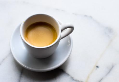 espresso-2043