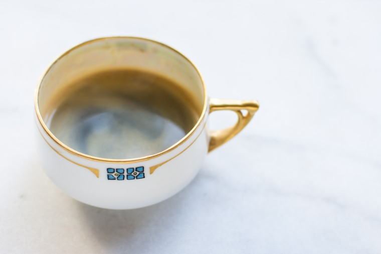 espresso-blog-ii-1699