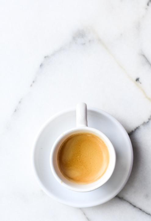 espresso-blog-iv-2041