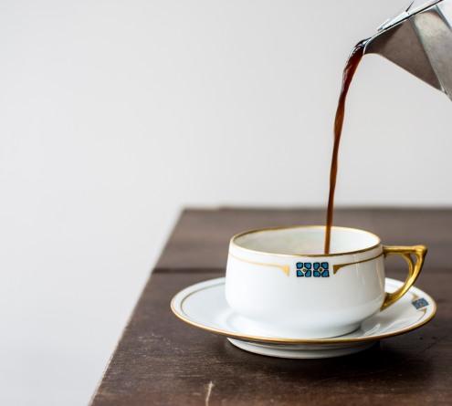 espresso-blog-v-1653