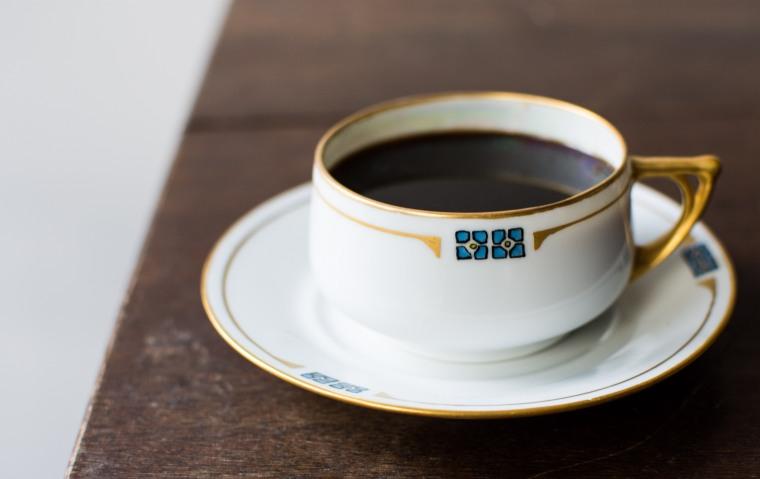 grannys-cup-i-1660
