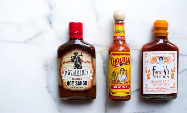 hot-sauce-2682