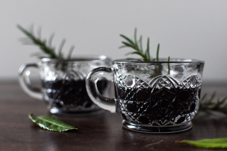 mulled-wine-blog-8999