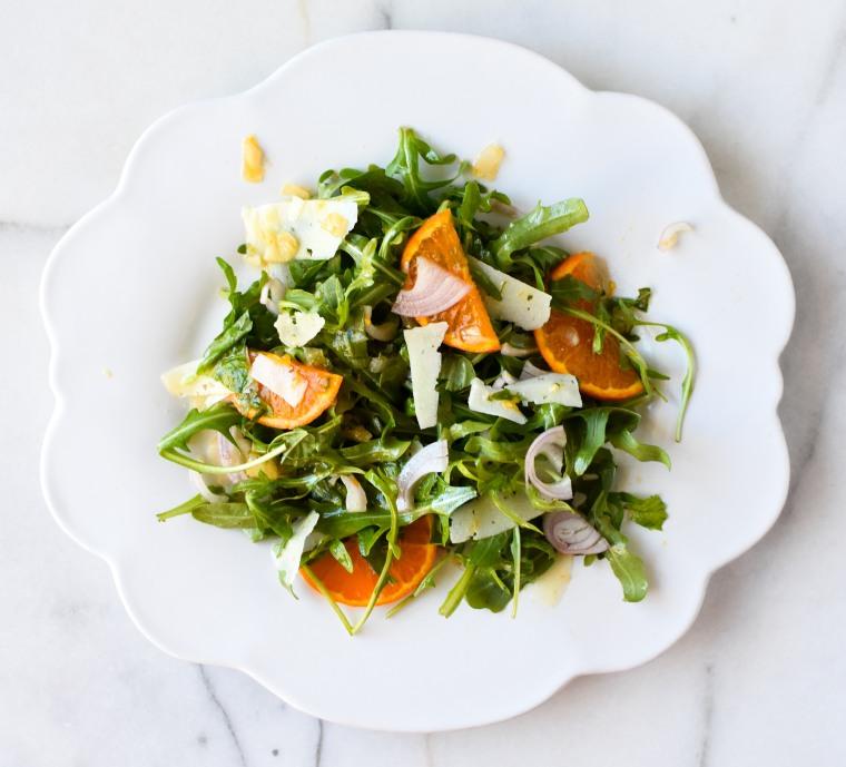 salad-blog-4278