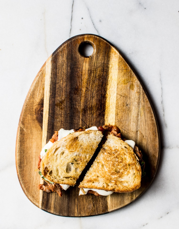 sandwich-i-3770
