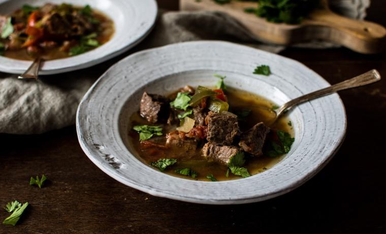 stew-1832