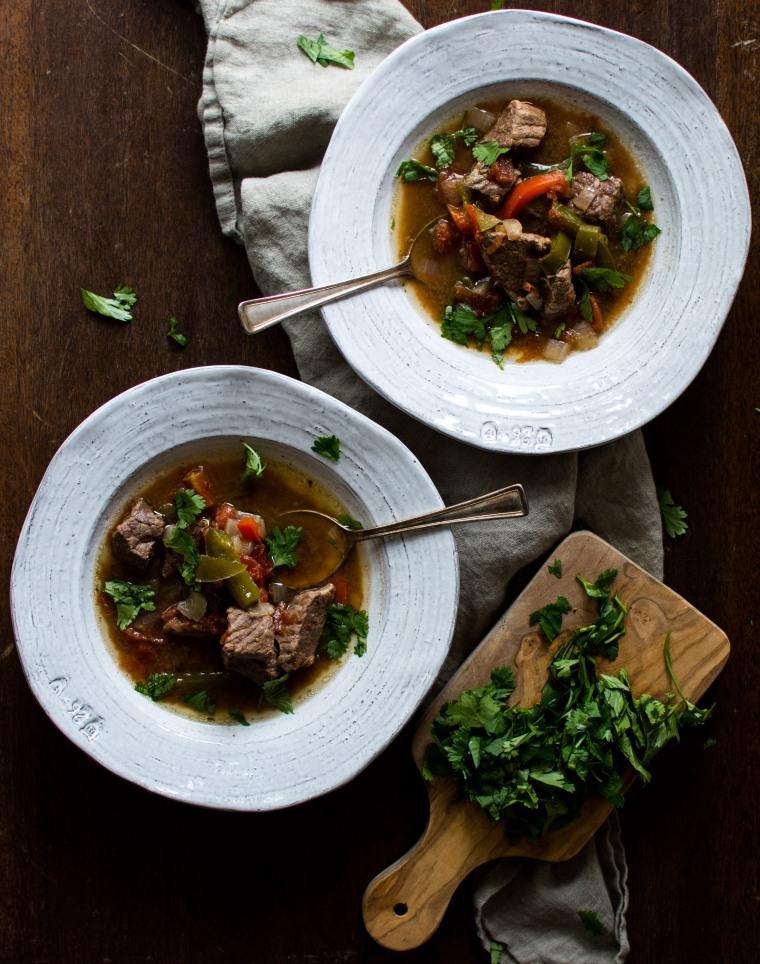 stew-iii-1809