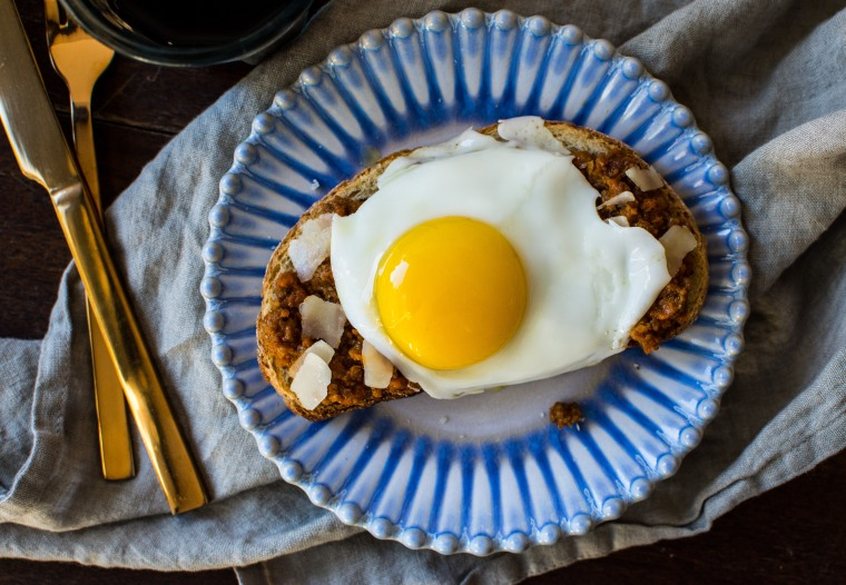 bolognese-toast-with-egg-1904
