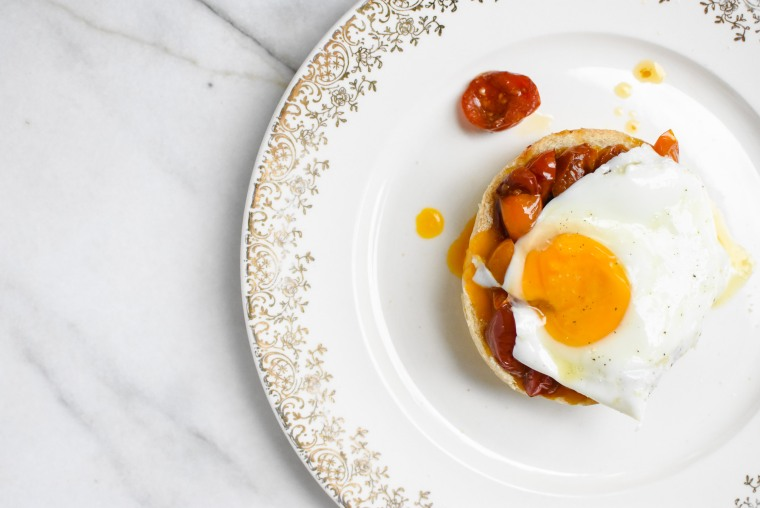 bread-and-egg-i