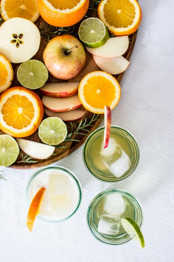 fruit-ii