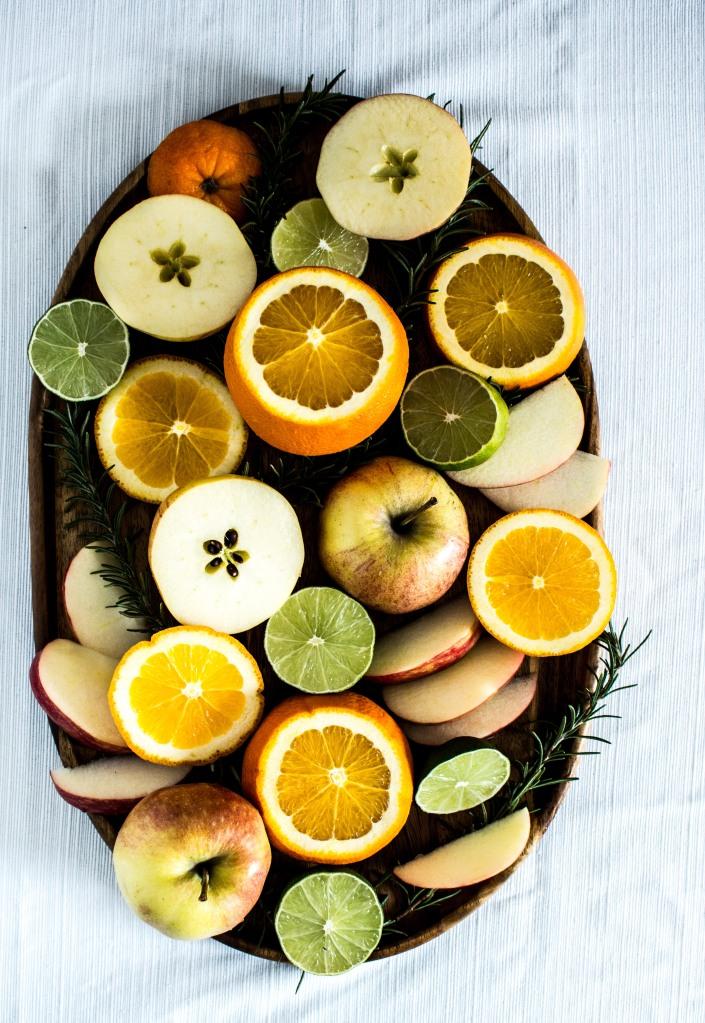 fruit-tray-iii