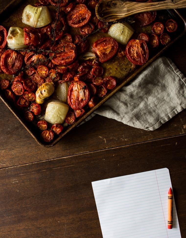 homework-and-tomato