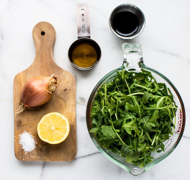 ingredients-plus-arugula