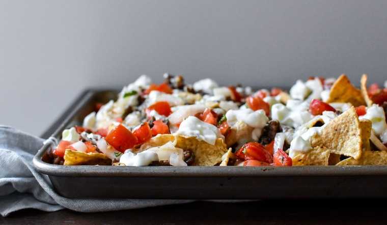 nacho-party-mstreet-lamb-nachos