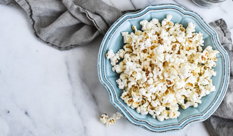 popcorn-in-a-bowl