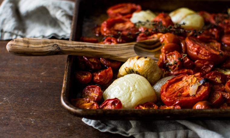 roasted-veg