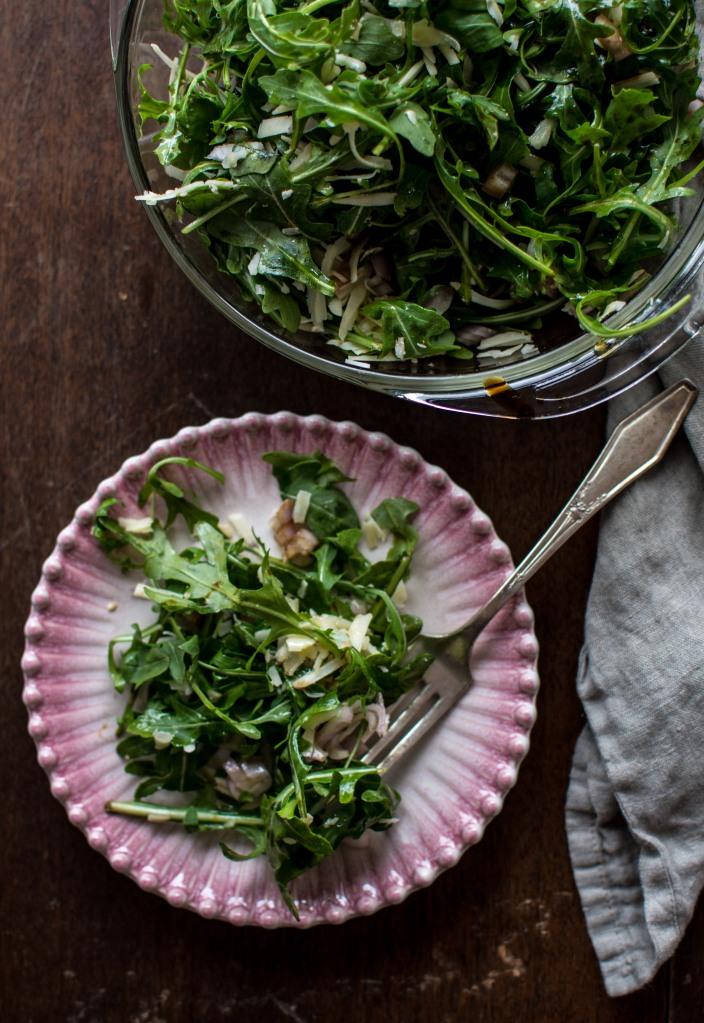 salad-and-fork