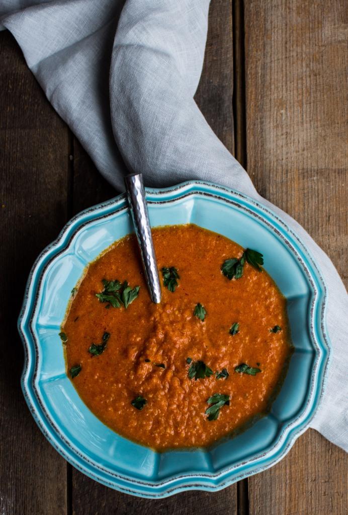 soup-iii
