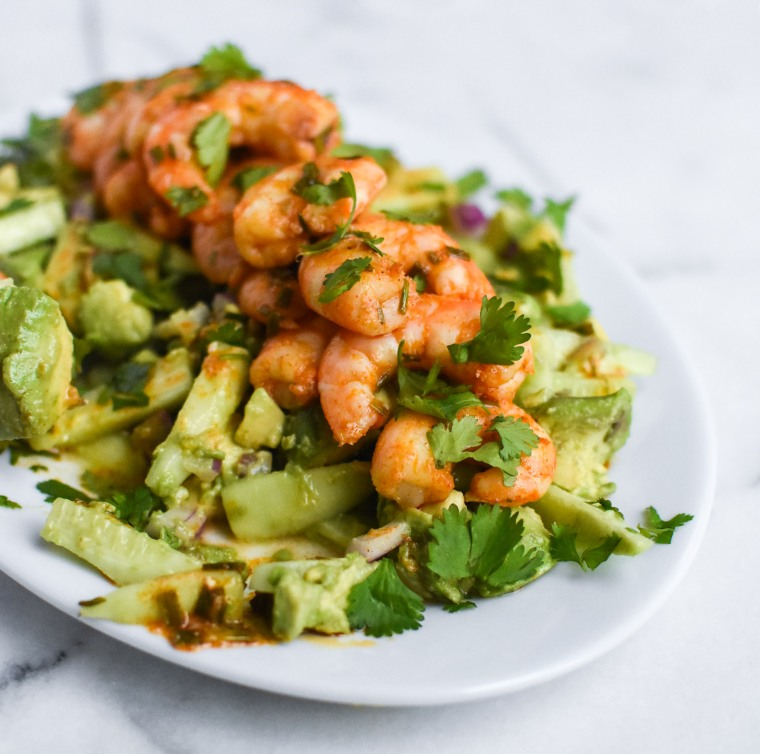 avocado-shrimp-salad-1-of-1
