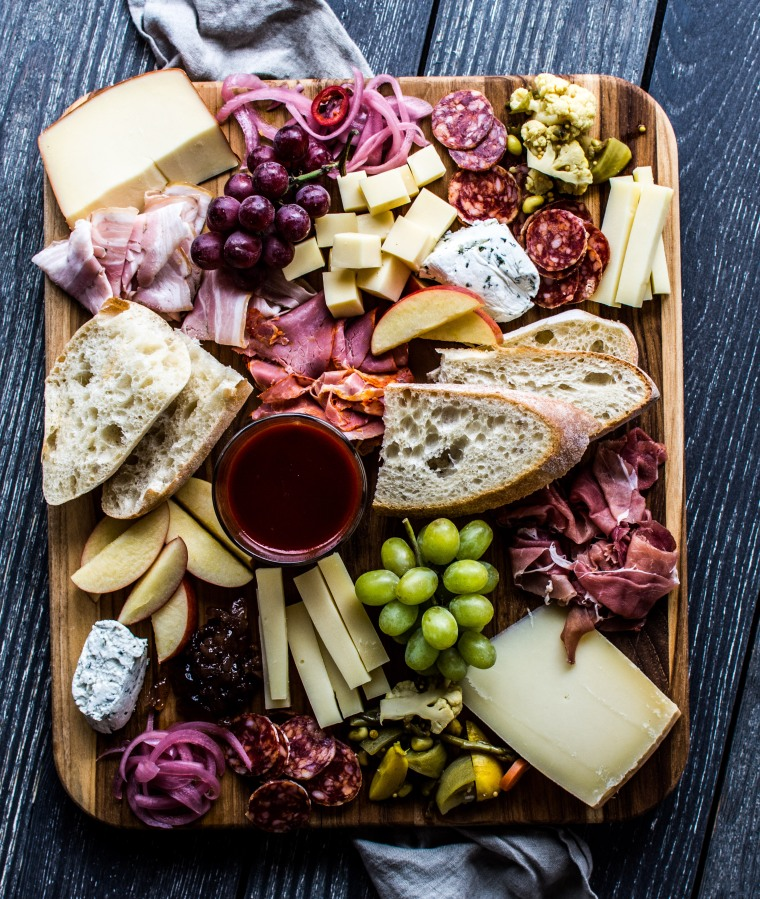 board-of-food-i