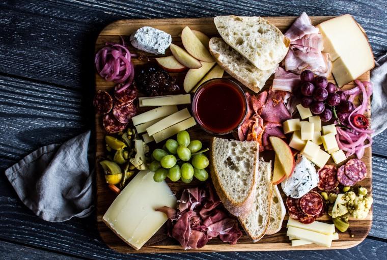 board-of-food-iii