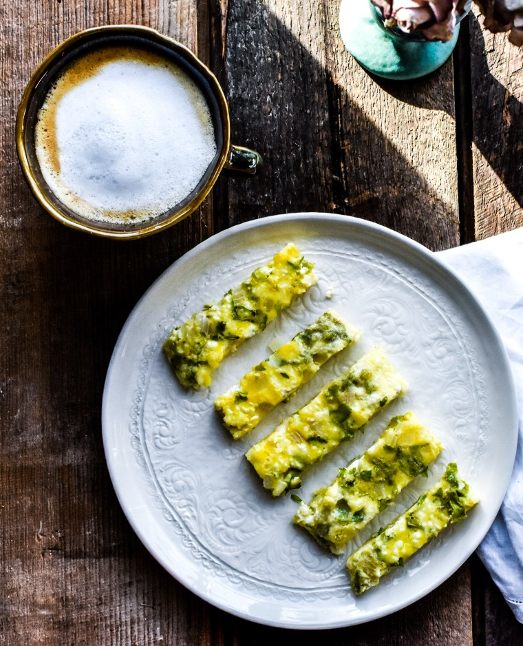 chive-and-cheese-frittata-ii-1-of-1