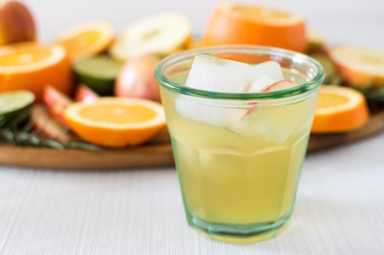 rosemary-apple-soda